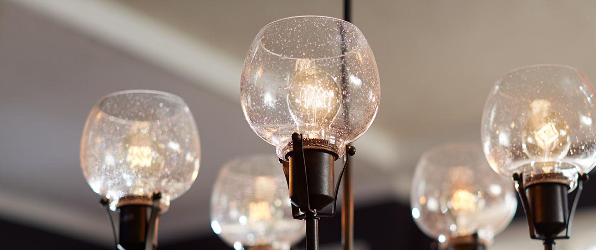 Letu0027s Lighting Impulse expert help you set up your ambiance with highest level of satisfaction & Lighting Impulse azcodes.com