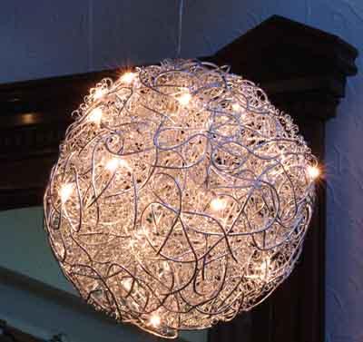 Light Name & Lighting Impulse azcodes.com
